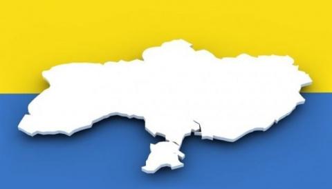 Портников: Либо мы построим новую Украину, либо здесь будет Малороссия