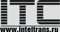 INTELTRANS Inteltrans