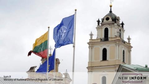 Иная Литва: несчастная литовка рассказала, как выживают в Прибалтике
