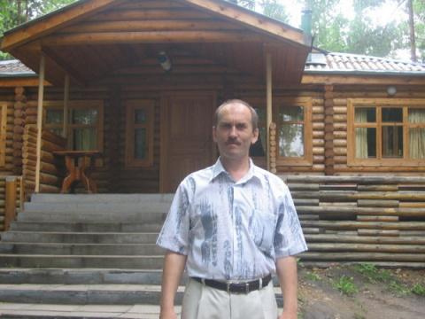 Былинкин Владимир