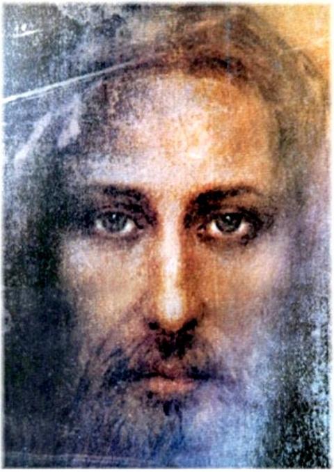 Историки в шоке! Найдены свидетельства существования Христа