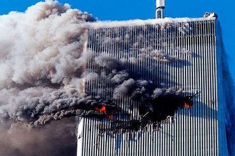 Министр нацбезопасности США: террористы готовят «новое 11 сентября»