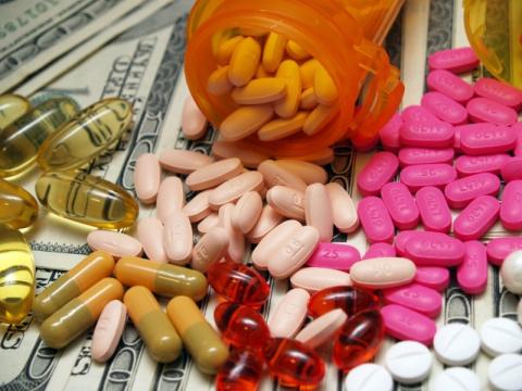 Зачем нужны лекарства - скандальная правда! Откровения биохимика Шейна Элисона!