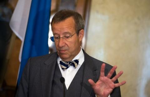 Эстония взвыла от боли: такого исхода от решения Москвы не могли представить и в страшном сне