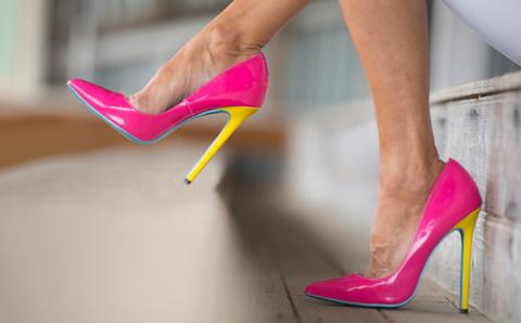 Эти 8 вещей противопоказано носить каждый день! Причина воистину жуткая