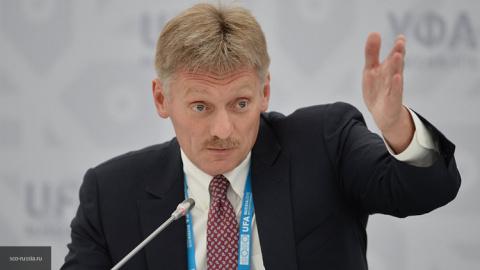Мастер-класс Кремля: Дмитрий…