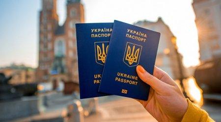 Большинство украинцев никогд…