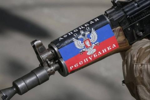 Сводка от 07 ноября : на фронтах Новороссии резкое обострение боевой ситуации