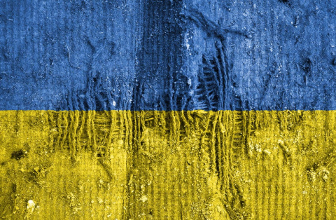 Украина вошла в состав ООН п…