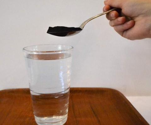 Как очистить кишечник с помощью активированного угля — 5+ советов