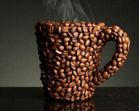 Кофейная диета: результат уже через 1 неделю
