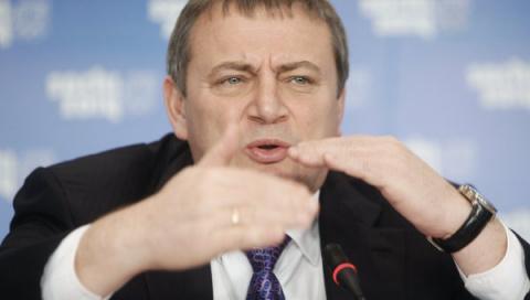 Мэр Сочи Пахомов назвал сумм…