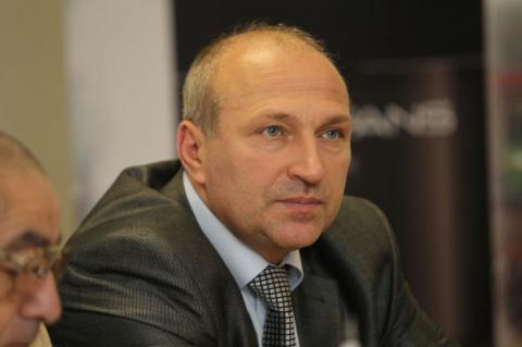 Сергей Чебан: Известно место жительства и телефон напавшего на Граната. Но на звонки он не отвечает