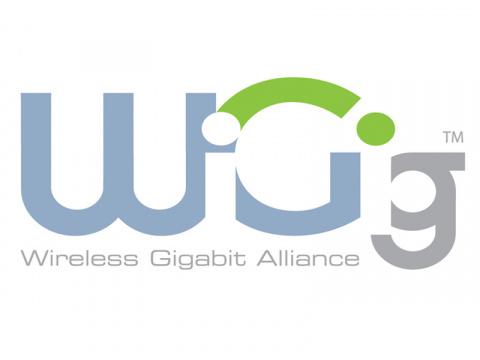 WiGig: новая технология, кот…