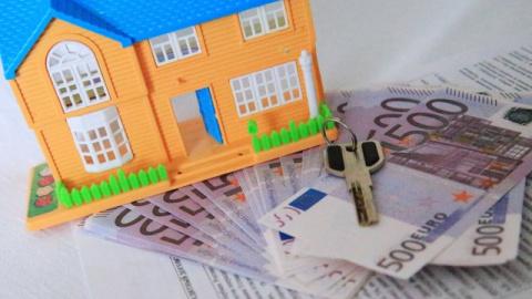Хорошие новости для ипотечных заёмщиков