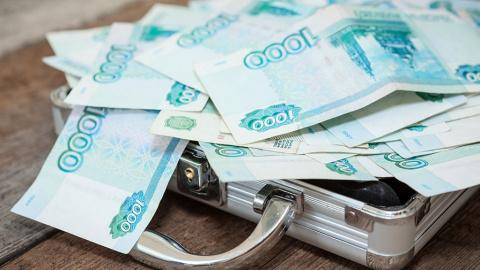 Прибыль российских банков в …
