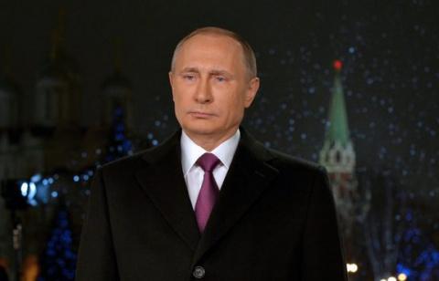 Черное море снова русское: теперь решения принимаются в Москве. Не в США