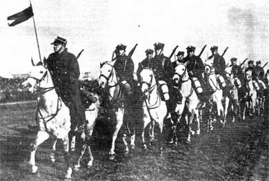 Стивен Залога Польская армия 1939–1945 «ВВЕДЕНИЕ»  «СЕНТЯБРЬСКАЯ КАМПАНИЯ 1939 г.»