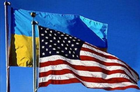 Украина, США и НАТО: Пугающие перспективы. Григорий Игнатов