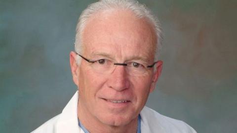 Кардиохирург с 25-летним опытом об истинных причинах сердечных заболеваний