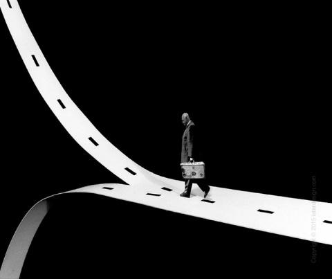 Восхитительные иллюзии Гилберта Гарсина