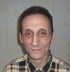 Игорь Суховский