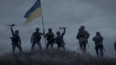Новости Украины: 400 боевиков с оружием дезертировали с позиций ВСУ на Донбассе
