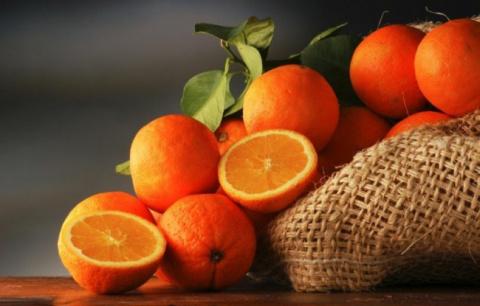 Захватывающие факты об апель…