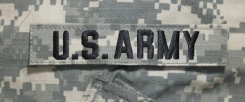 США находятся на грани военн…