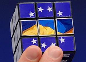 ЕС выгодней партнерство с Евразийским союзом, а не с США