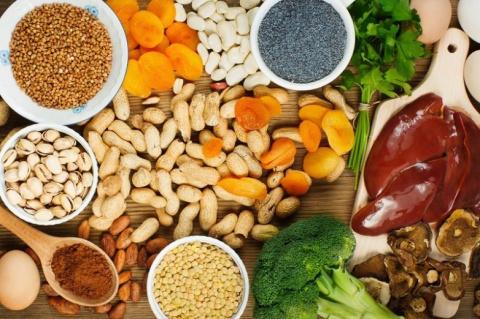 8 вредных продуктов,мешающих…