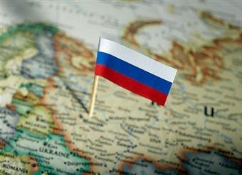 Должна ли Россия вновь стать…
