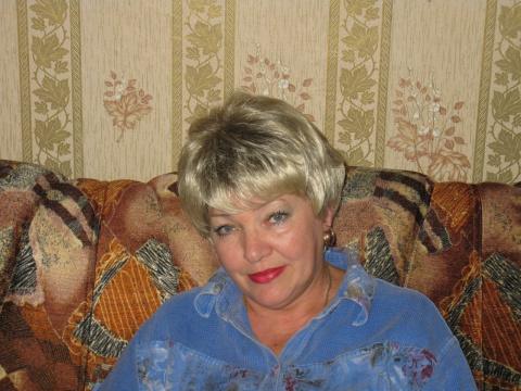 октябрь 2010г.