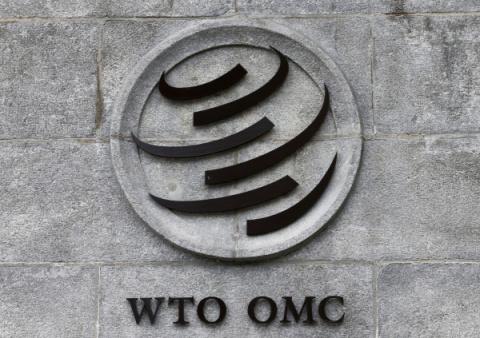 Россия готова воспользоваться падением авторитета ВТО