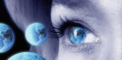 Мифы и факты о гипнозе. Прав…
