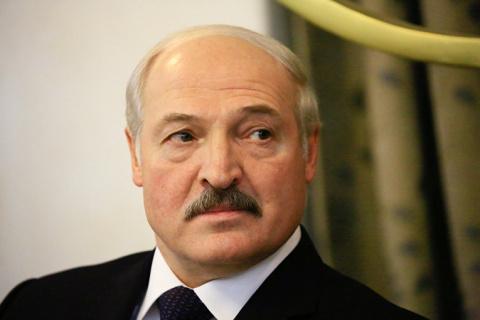 Вассерман предупредил Беларусь о Майдане похуже, чем на Украине