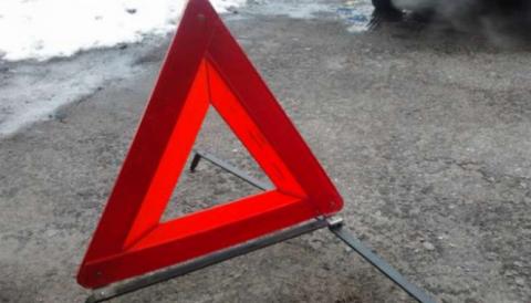 В Карелии   опрокинулся экскурсионный автобус, погибла туристка