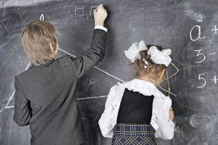 Школьные недуги: детей губят…