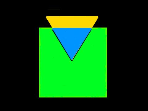 ice-voda (личноефото)