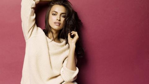 6 бьюти-советов: быть красивой в свитере легко!