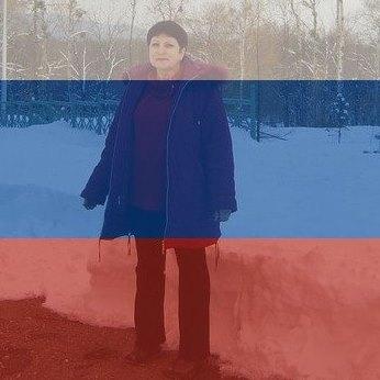 Тамара Ромбиевская
