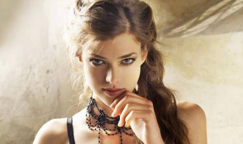 Счастливые женщины не ругаются матом или Почему роза отращивает шипы