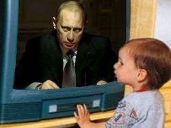 """Испугается ли Путин угрозы Чаплина: """"Покажут """"Матильду"""" – Россия погибнет""""?"""