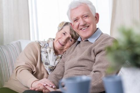 Какими будут пенсии и социал…