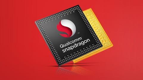 Утечка спецификаций Qualcomm Snapdragon835 и 660
