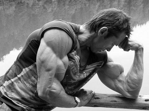 10 мифов о спорте, которые р…