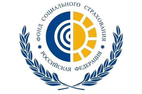 У российских инвалидов появится бесплатный электронный помощник