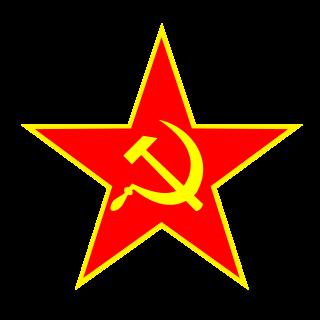 РУССКИЙ СМЕРШ