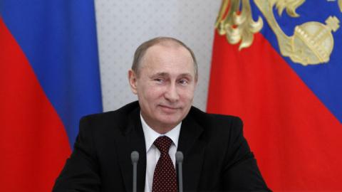 «Без пропаганды»: ТОП-5 ново…