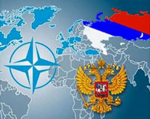 Четыре страны НАТО мечтают б…